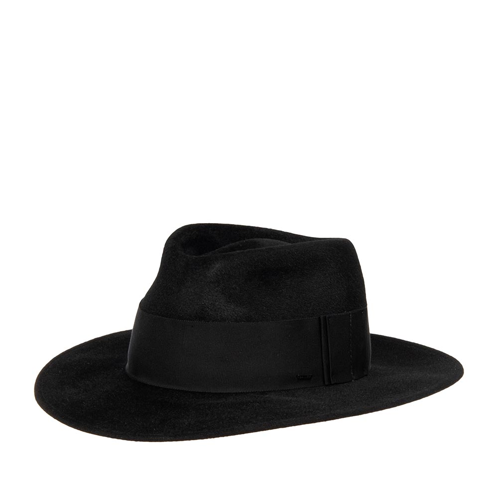 Шляпа федора BAILEY 47012BH NEWSTEN фото