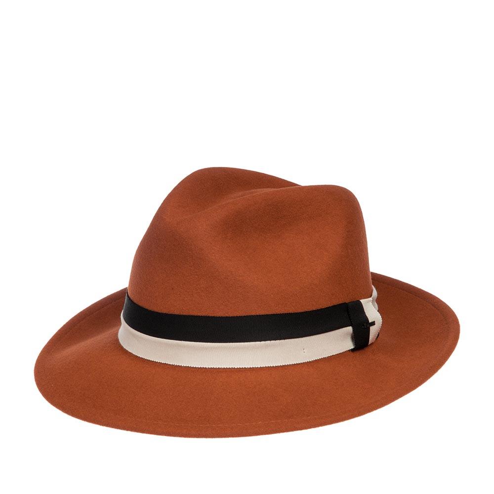 Картинки шляп для мужчин