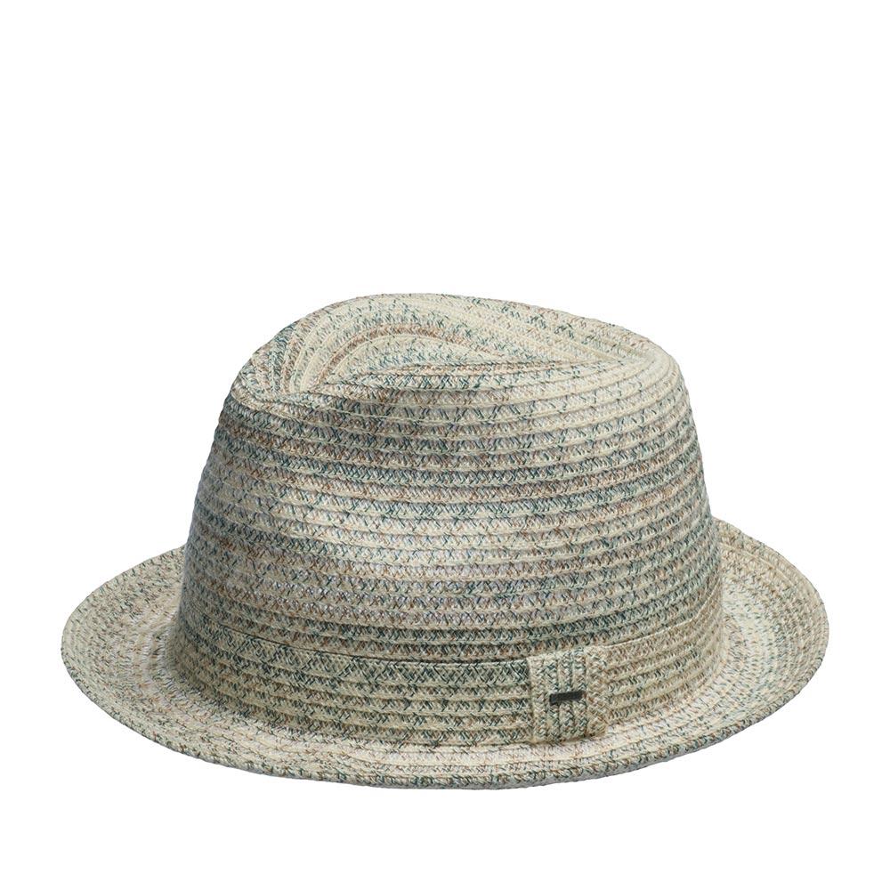 Шляпа федора BAILEY 81724BH FREDDY фото