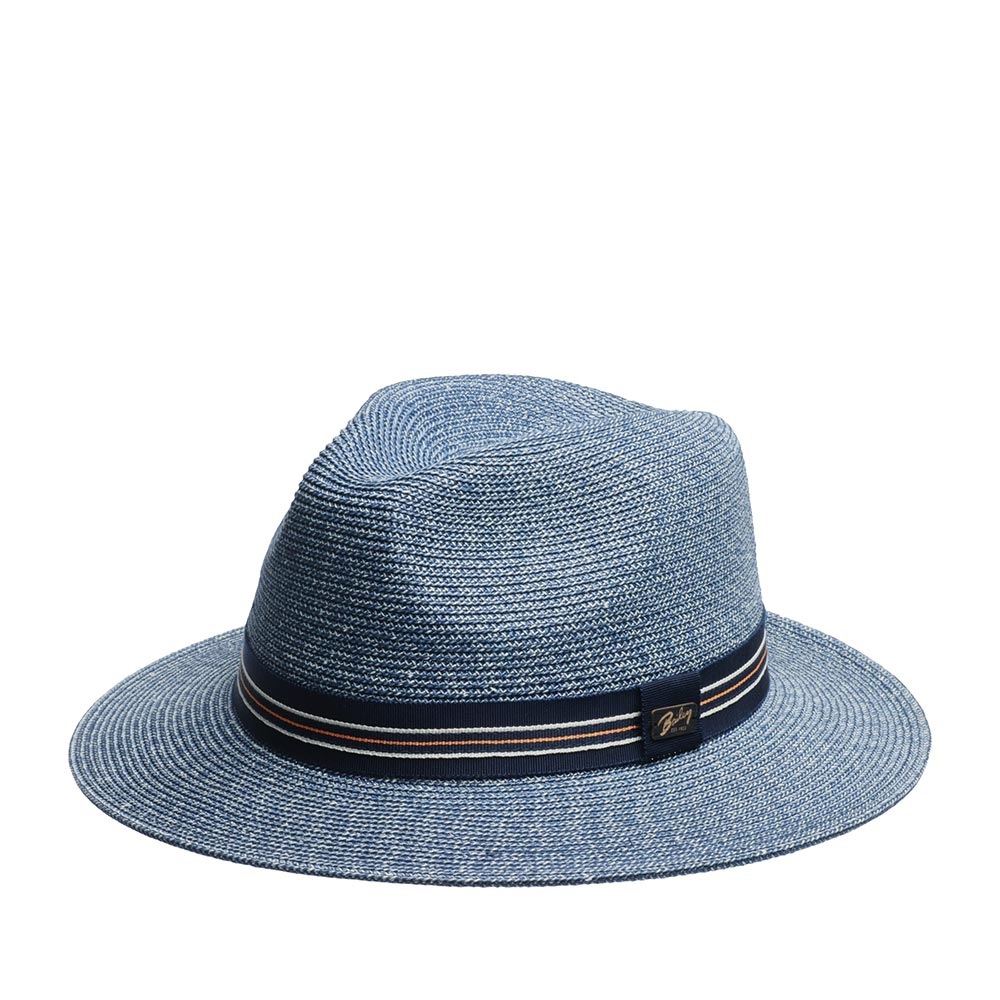 Шляпа федора BAILEY 81726BH HESTER фото