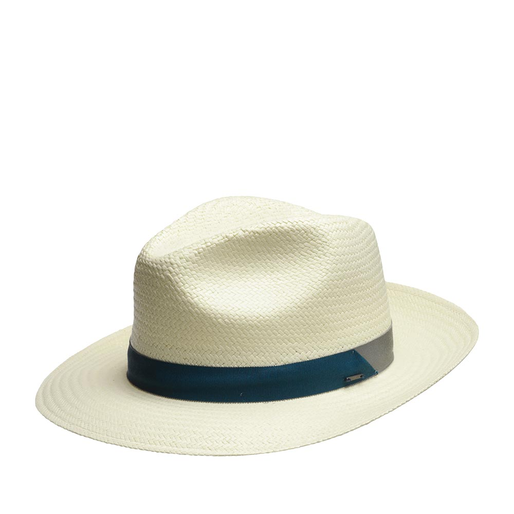 Шляпа федора BAILEY 5006BH ROTHNEY фото
