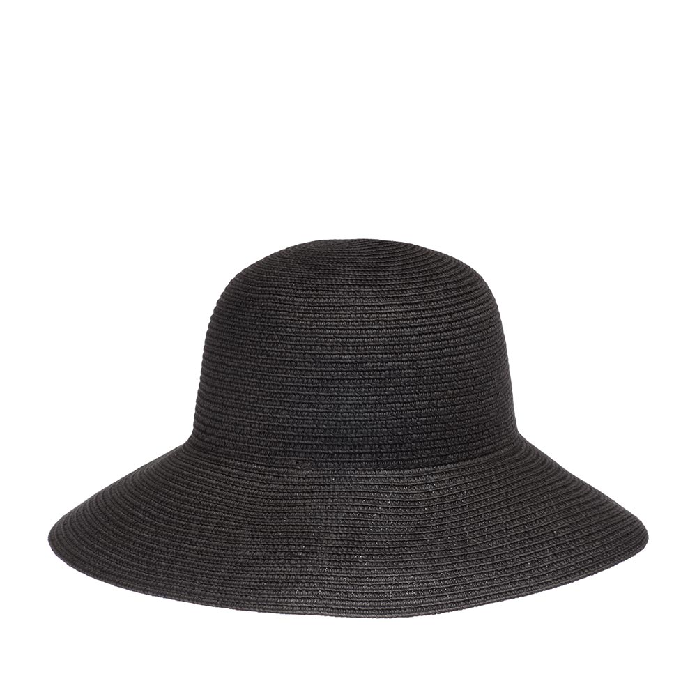 Шляпа с широкими полями BETMAR B176 GOSSAMER фото