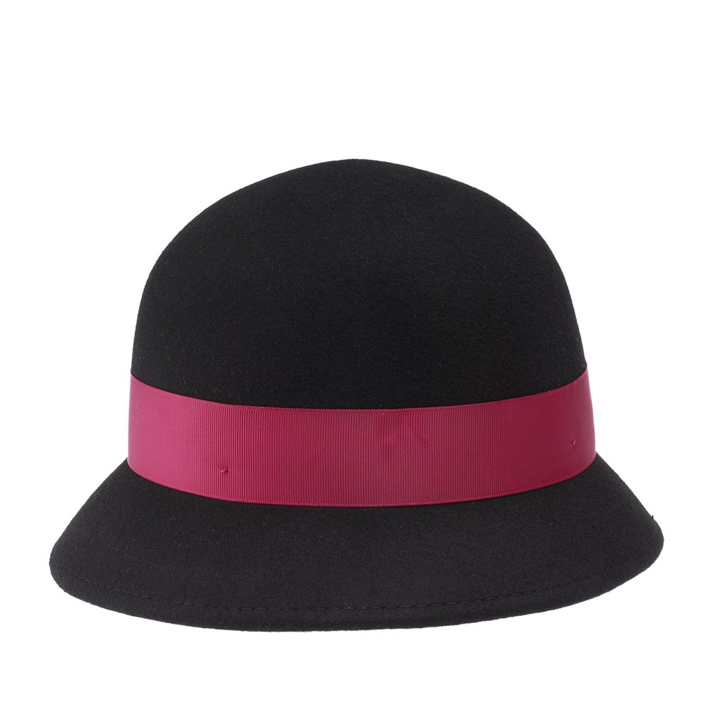 Картинки шляпы