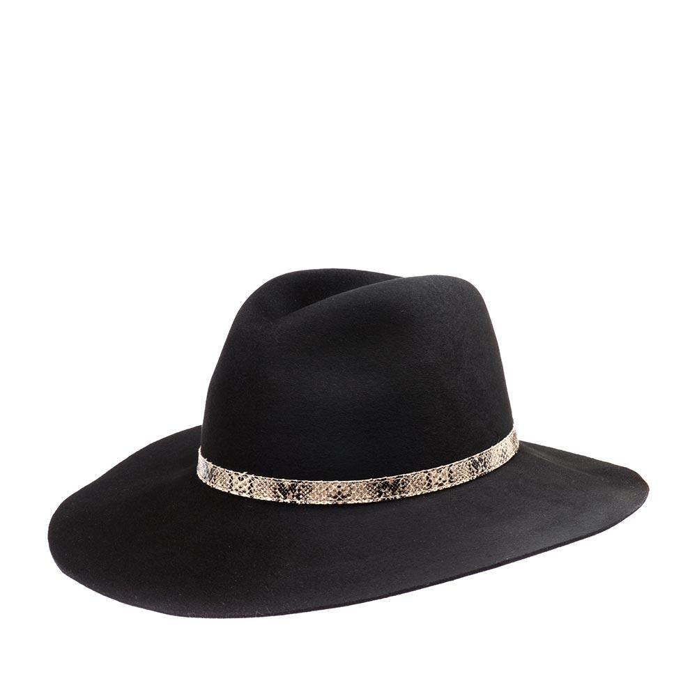 Шляпа федора BETMARШляпы<br>