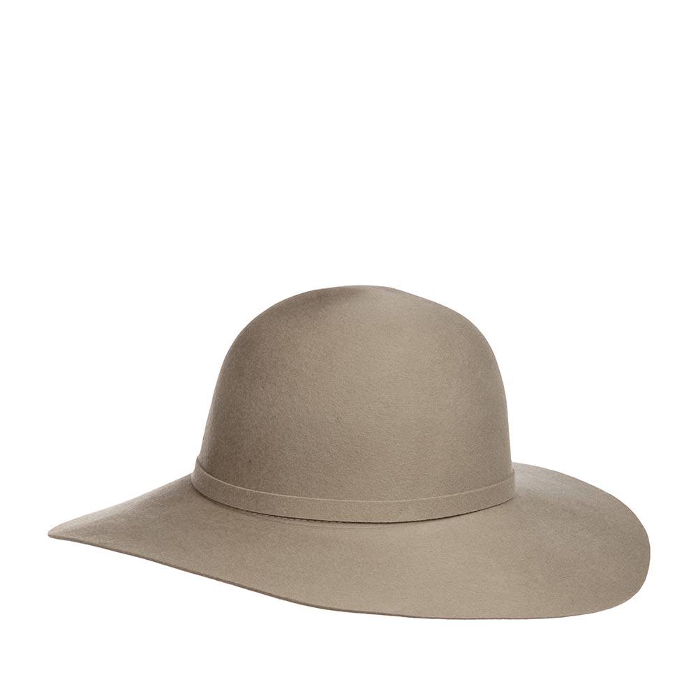 Шляпа BETMAR арт. B1677H HANNAH (бежевый)