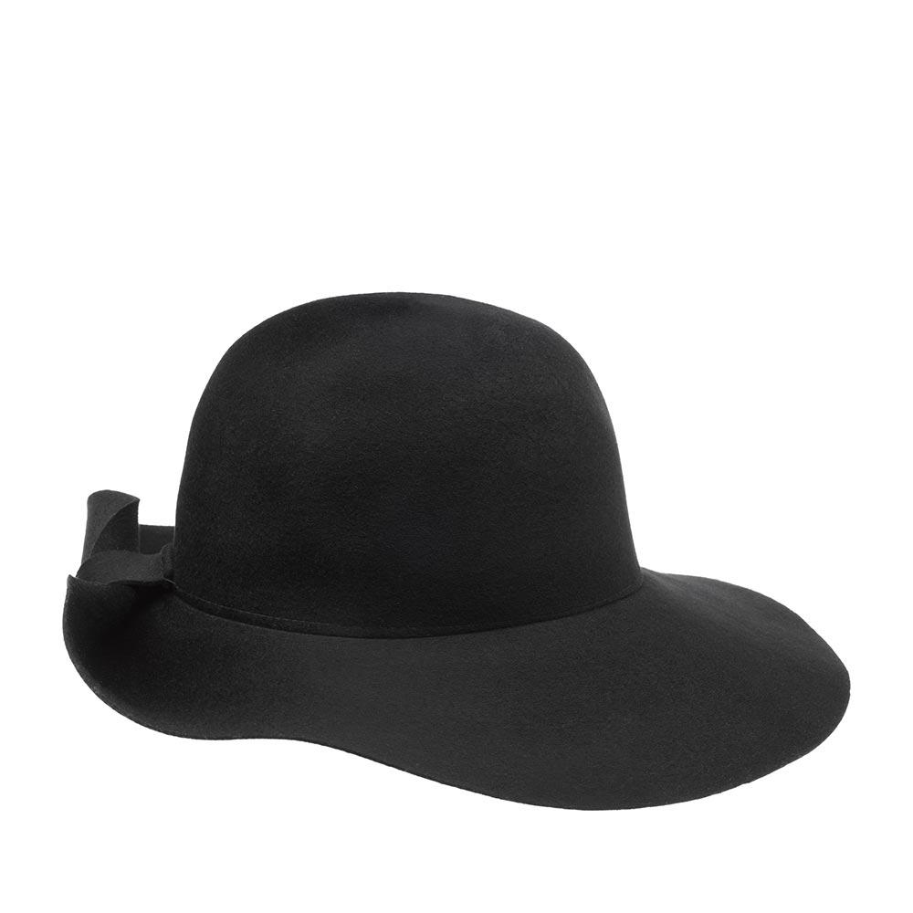 Шляпа с широкими полями BETMAR B1780H ELEANORE