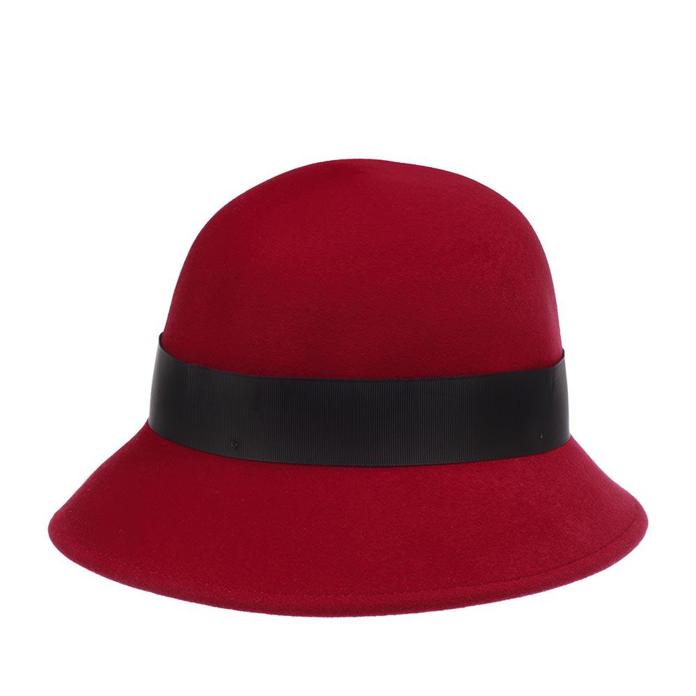 Шляпа клош BETMARШляпы<br>