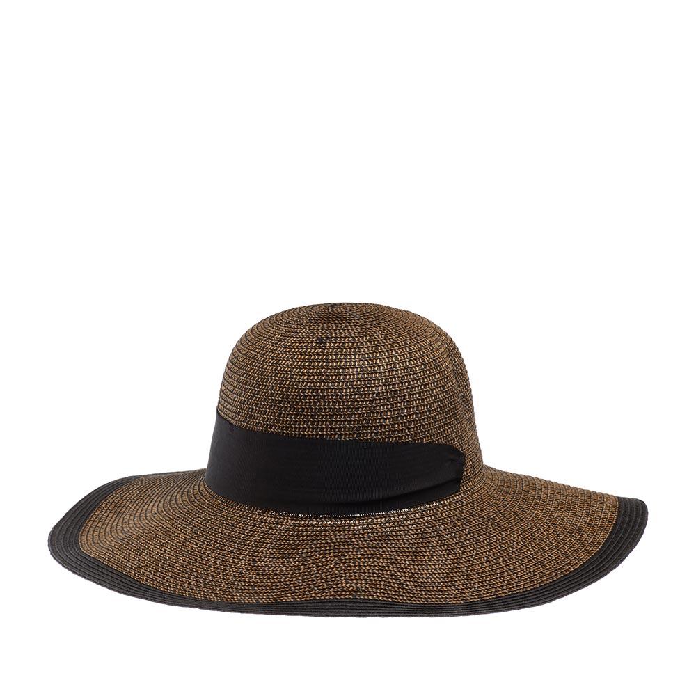 Шляпа с широкими полями BETMARШляпы<br>