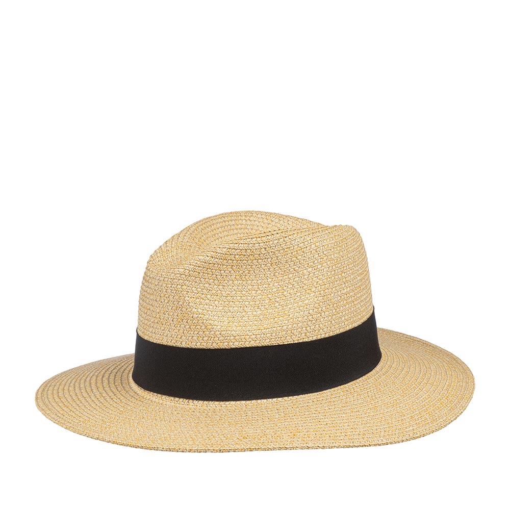 Шляпа федора BETMAR