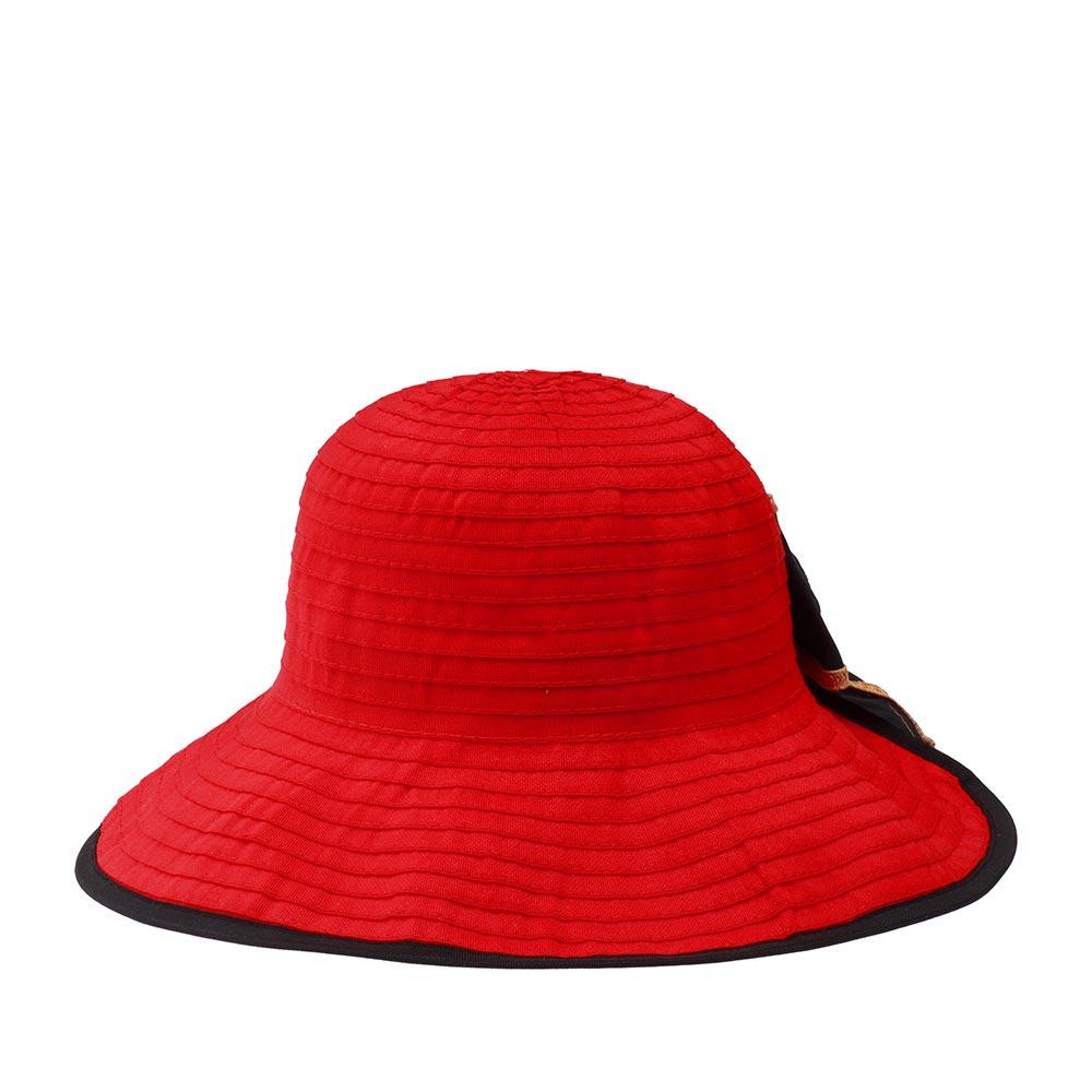 Шляпа с широкими полями BETMAR B1841H MALTA фото