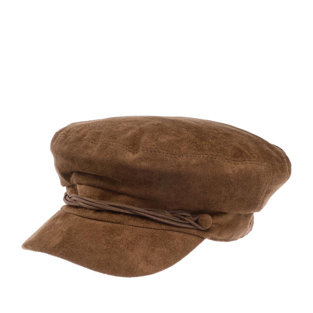 Кепка картуз BETMAR B1873H LIEUTENANT CAP фото