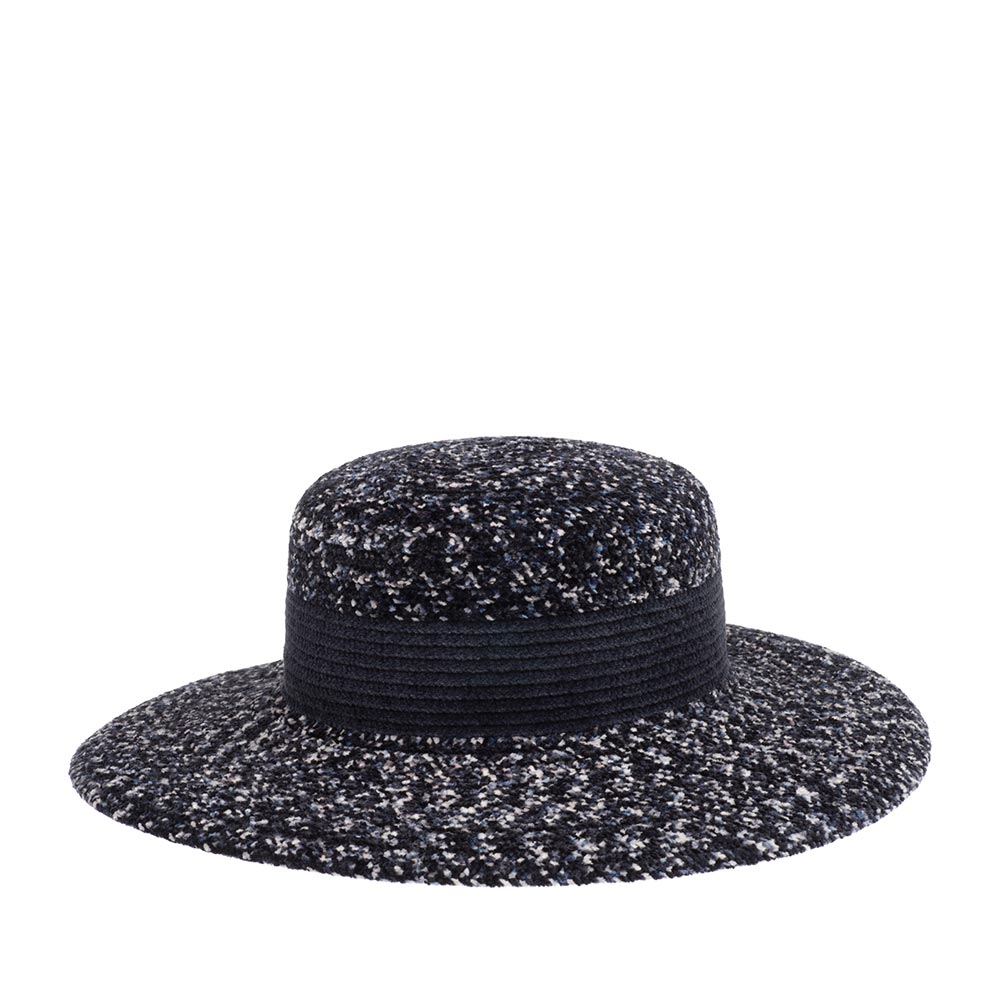 Шляпа канотье BETMAR