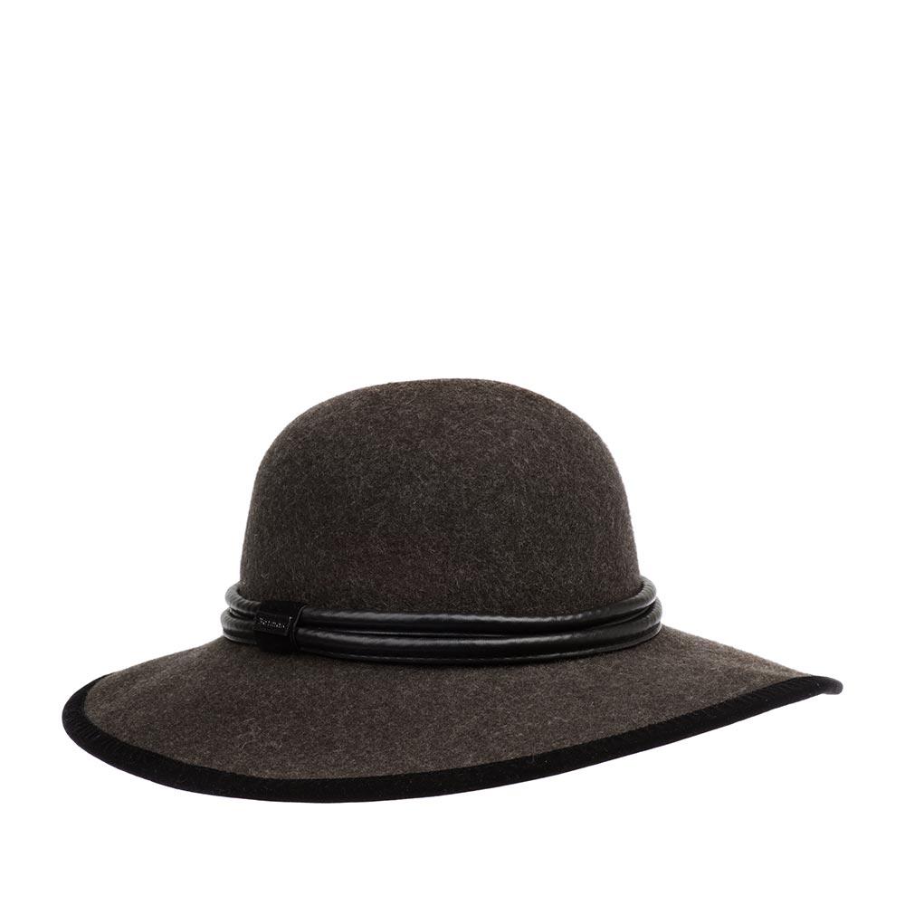 ходу игры выходы железной шляпы фото стоит сказать