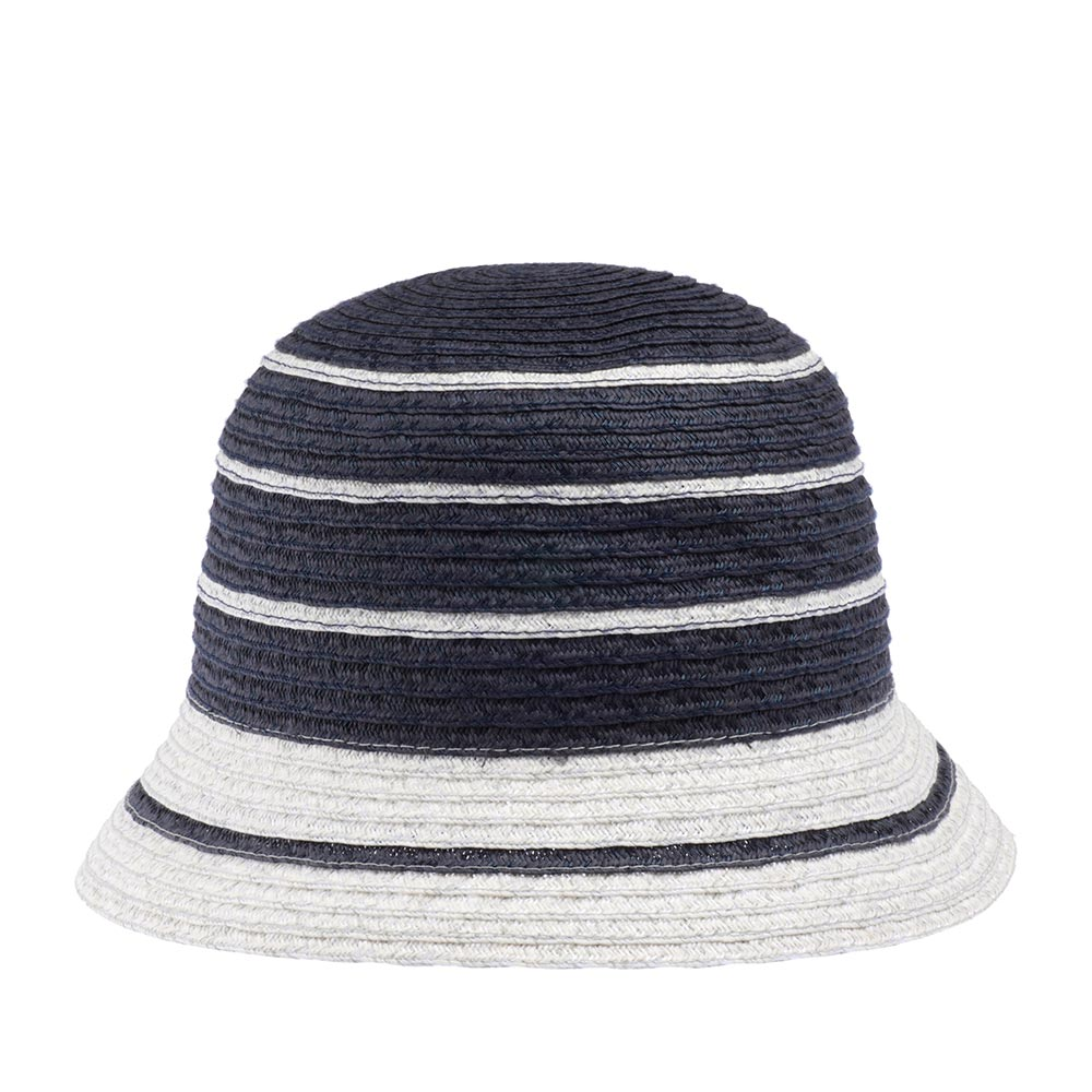Шляпа клош BETMAR