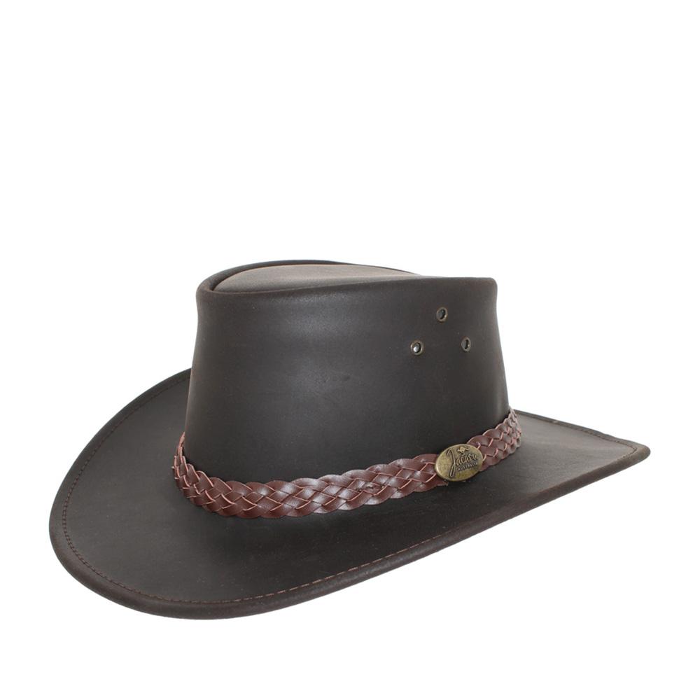 Шляпа ковбойская JACARUШляпы<br>