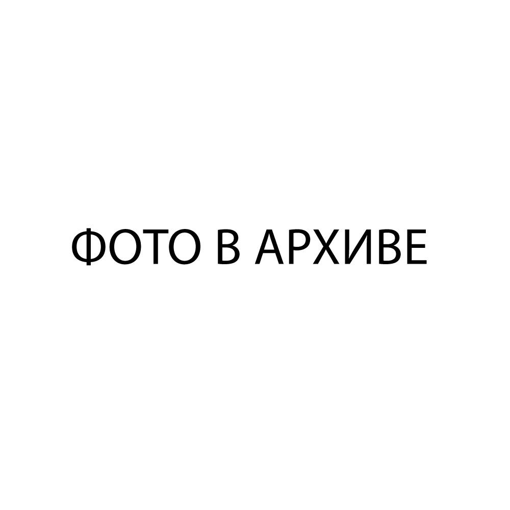 Кепка CHRISTYS арт. BAKER BOY csk100030 (черный)