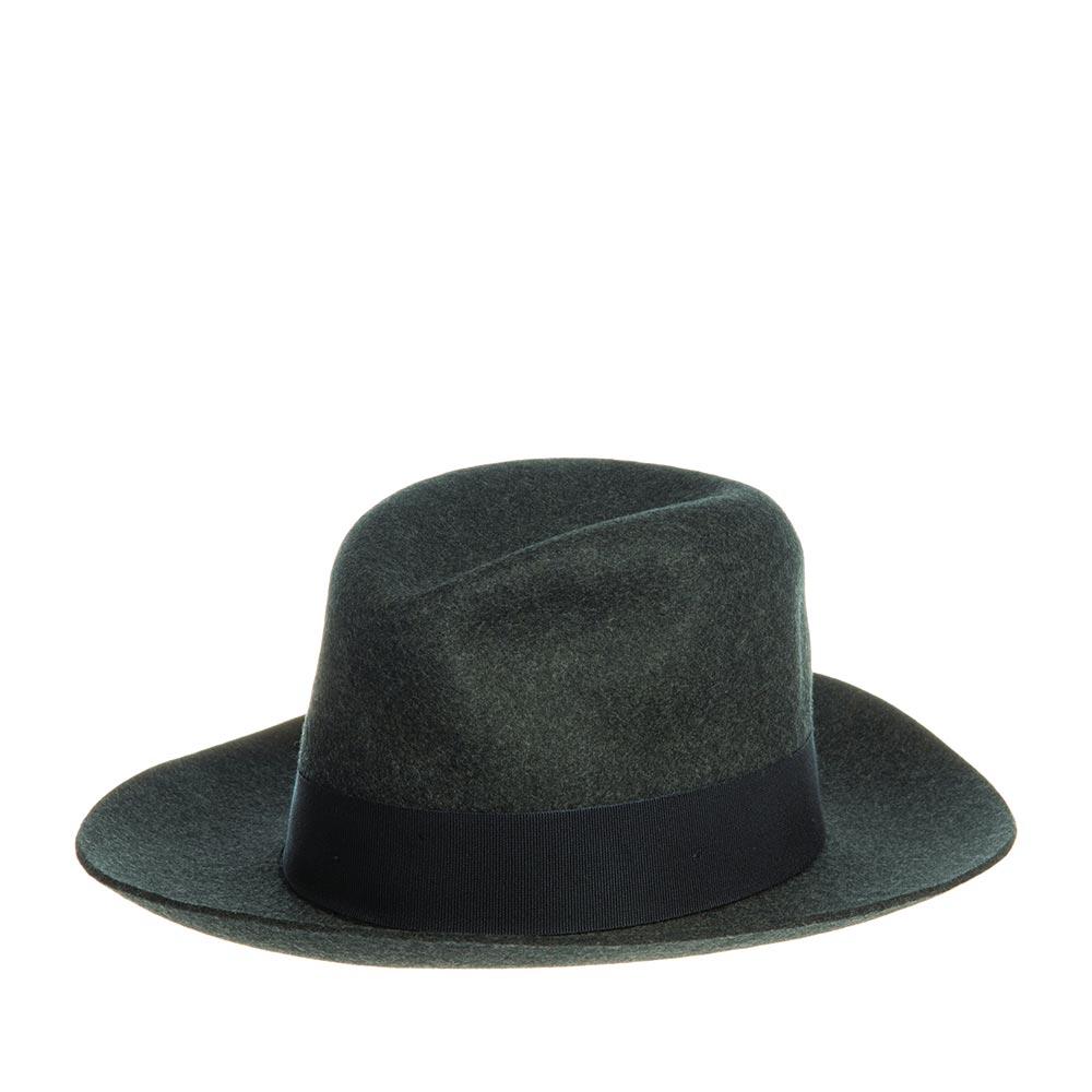 Шляпа CHRISTYS арт. EALING cwf100141 (темно-серый)