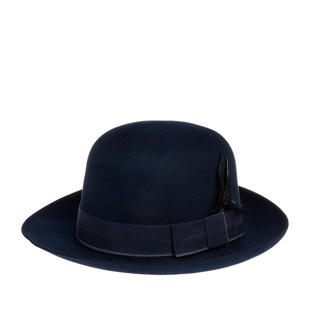 Шляпа федора CHRISTYS FOLDAWAY cso100175 фото