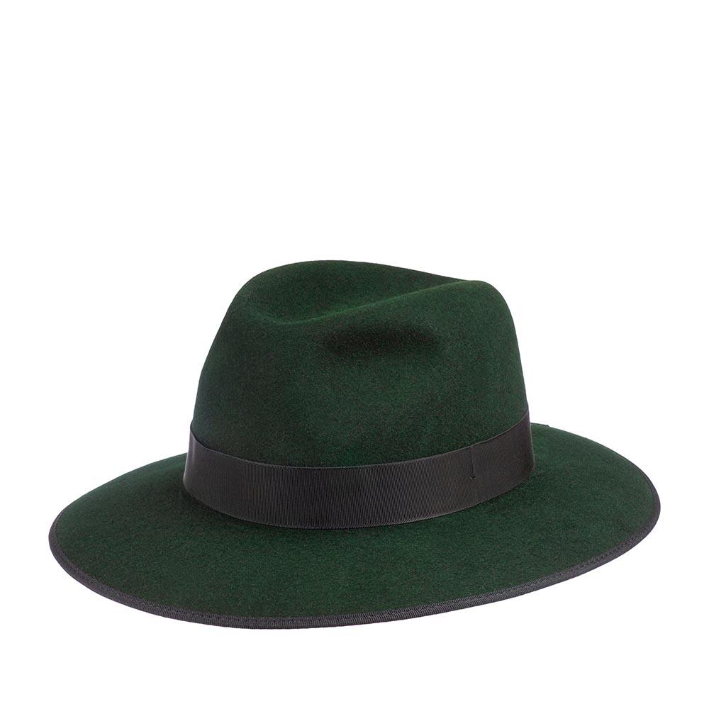 Шляпа федора CHRISTYS SOPHIA cso100176 фото