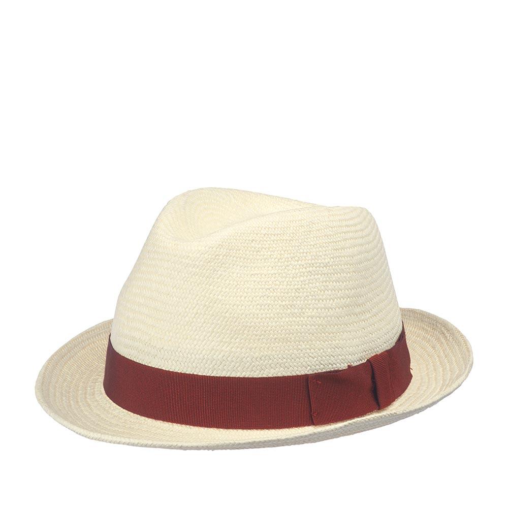 Шляпа трилби CHRISTYS WITNEY cpn100327 фото