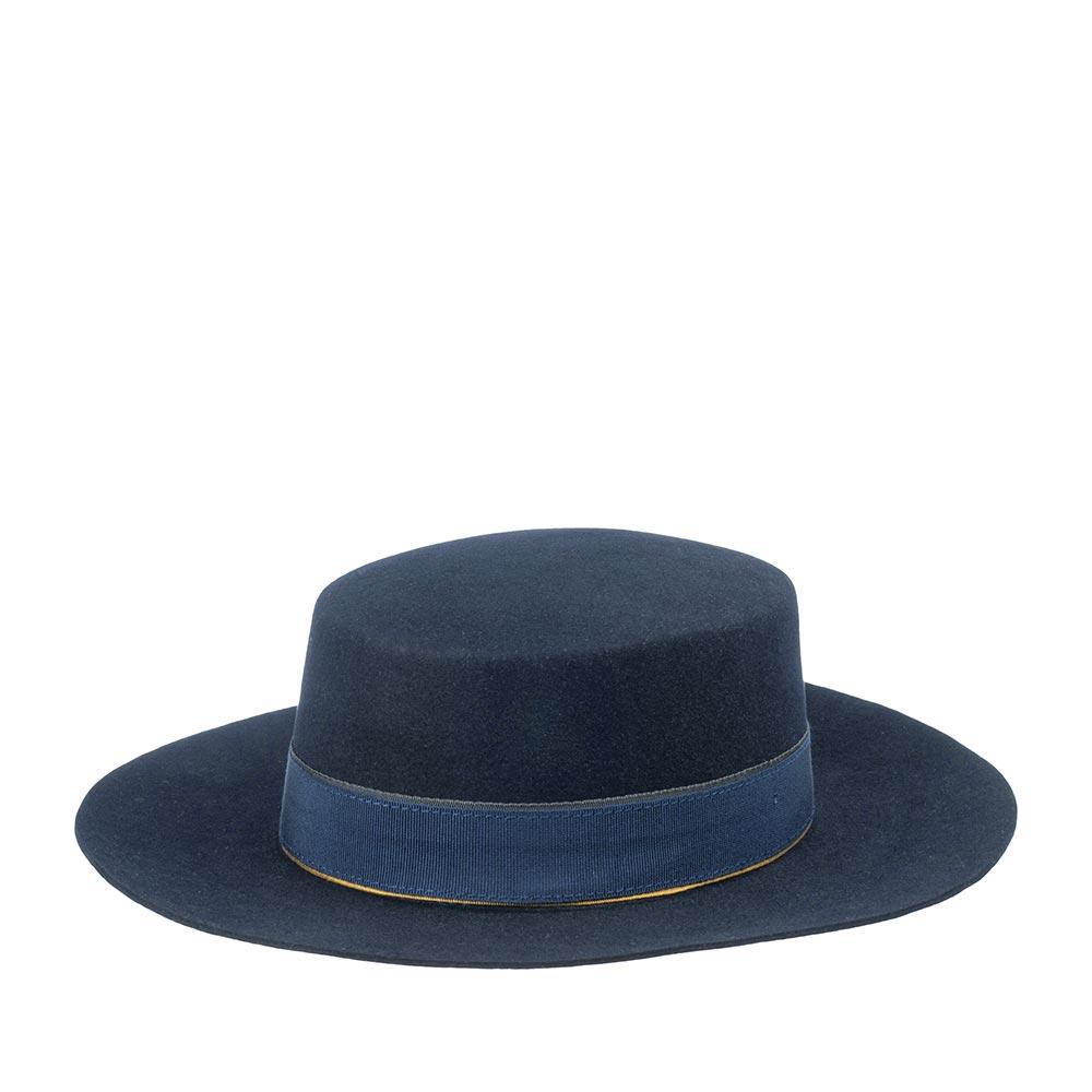 Шляпа с широкими полями CHRISTYS CLEMENTINE cso100150 фото