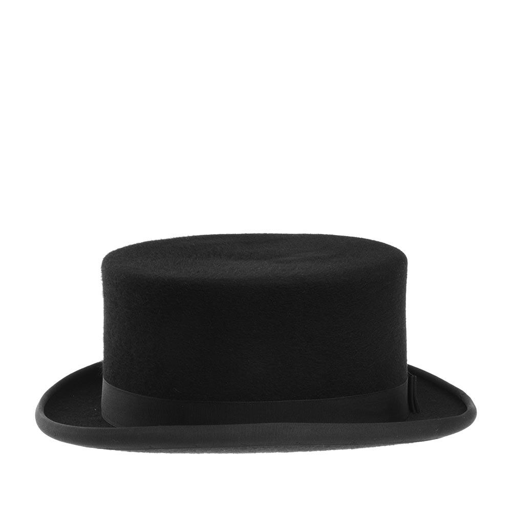 выходы железной шляпы фото умение чувствовать границы