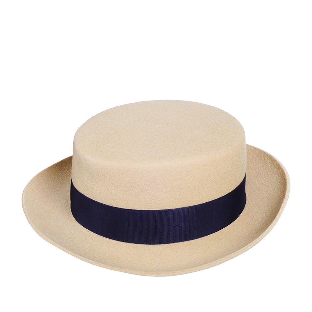 Шляпа поркпай CHRISTYS CHRISTYS