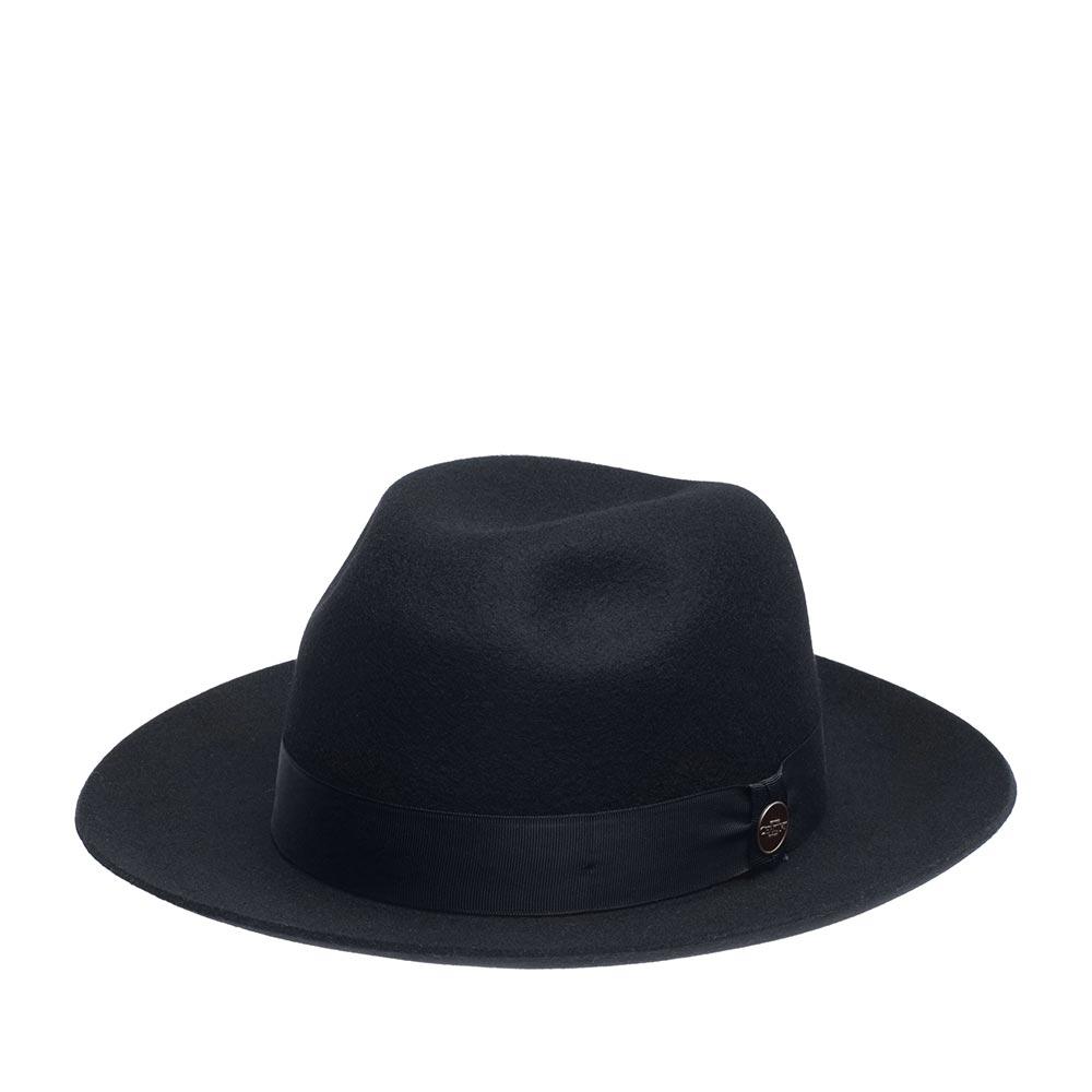 Шляпа федора CHRISTYS HERITAGE GROSVENOR cwf100232 фото