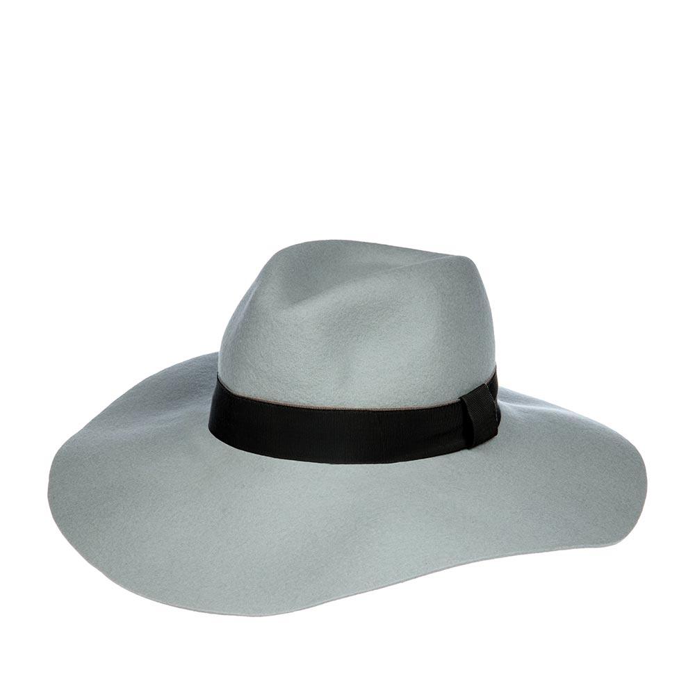 Шляпа с широкими полями CHRISTYS WILMSLOW cwf100237 фото