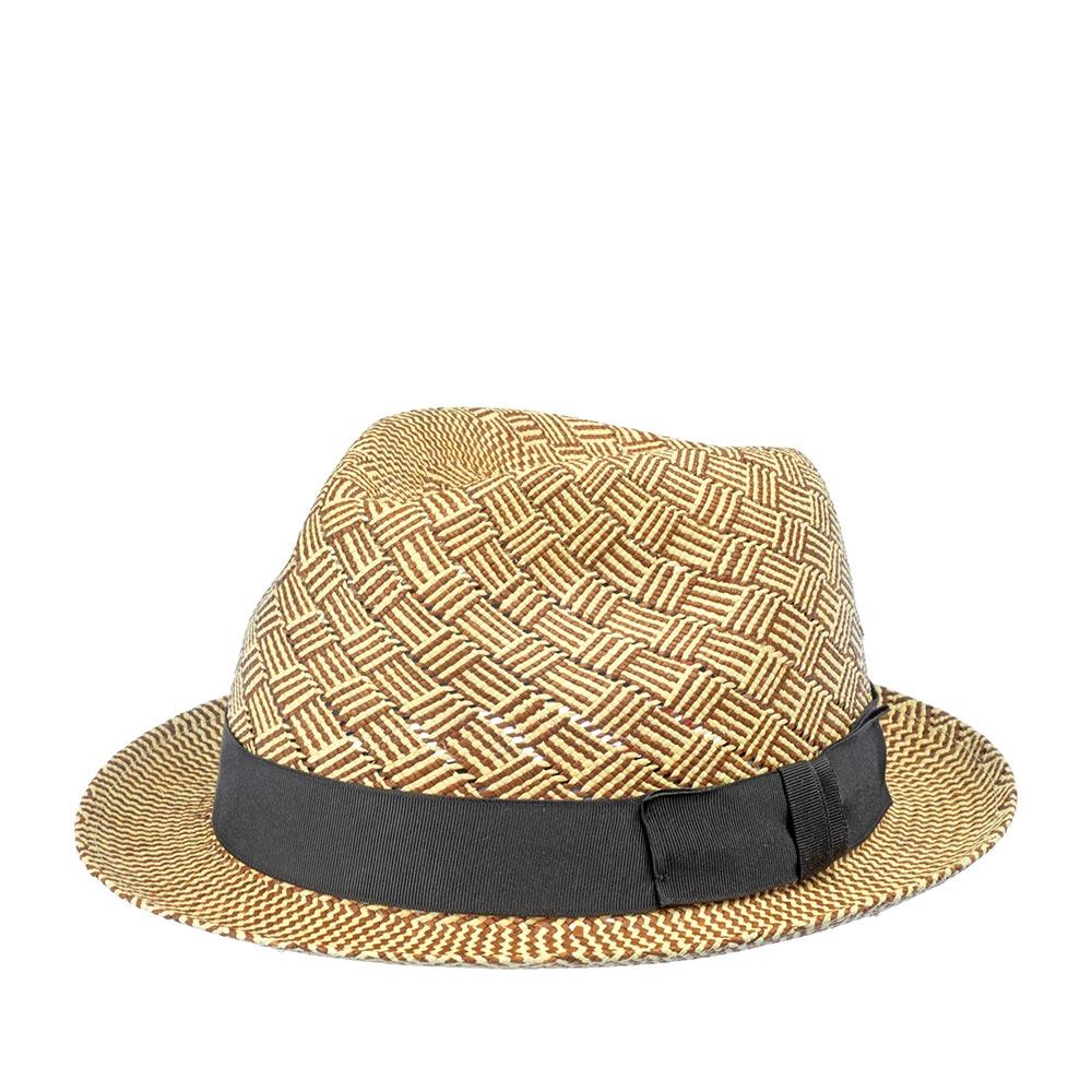 Шляпа федора CHRISTYSШляпы<br>