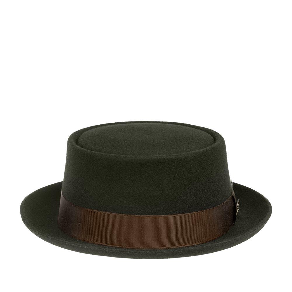 Фотоотчет парад шляп первый подарок