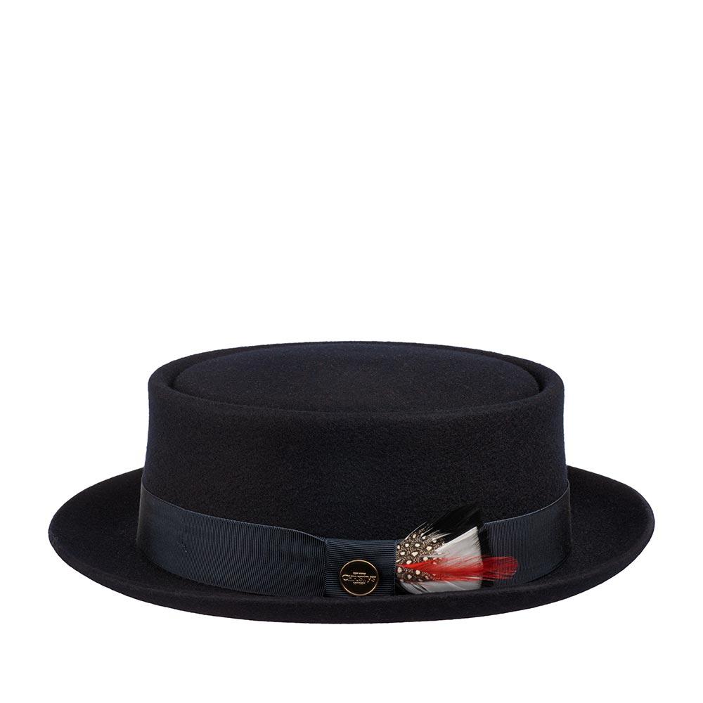 выходы железной шляпы фото внимательно