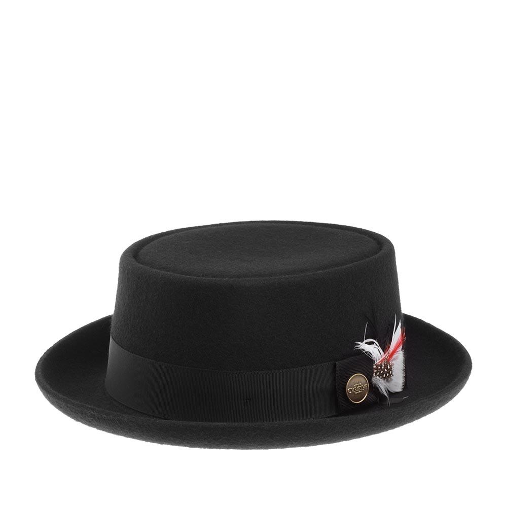 Шляпа поркпай CHRISTYSШляпы<br>