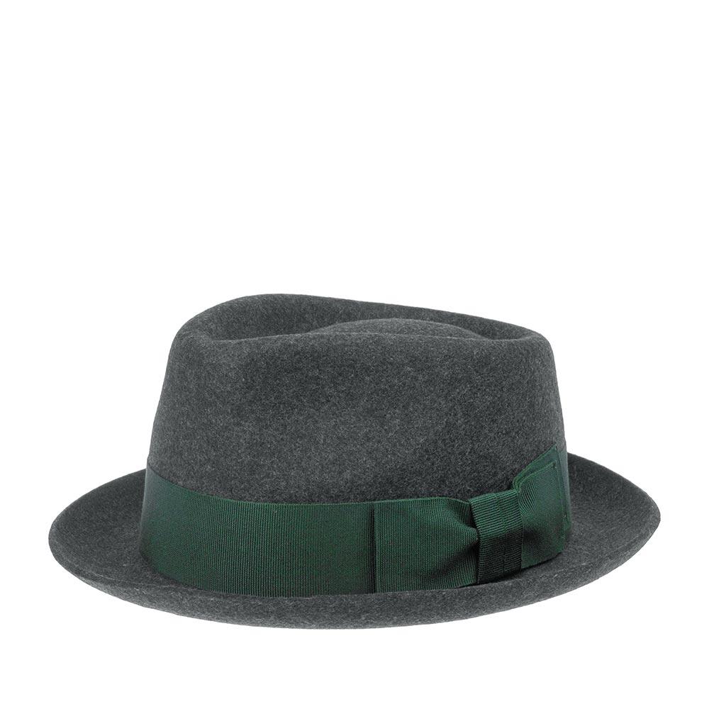 Шляпа трилби CHRISTYS WHITSTABLE cwf100118 фото