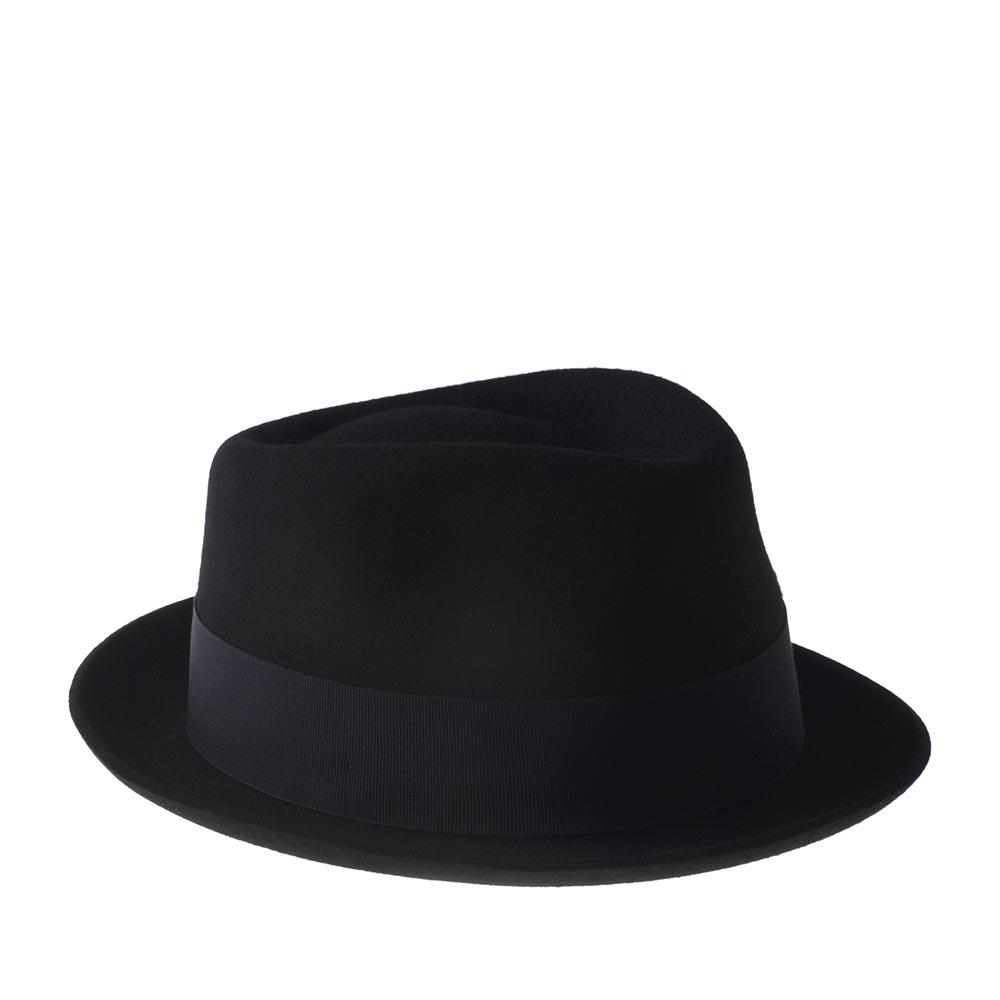 выходы железной шляпы фото этом году произошла