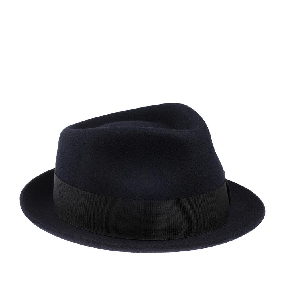 выходы железной шляпы фото полною точность