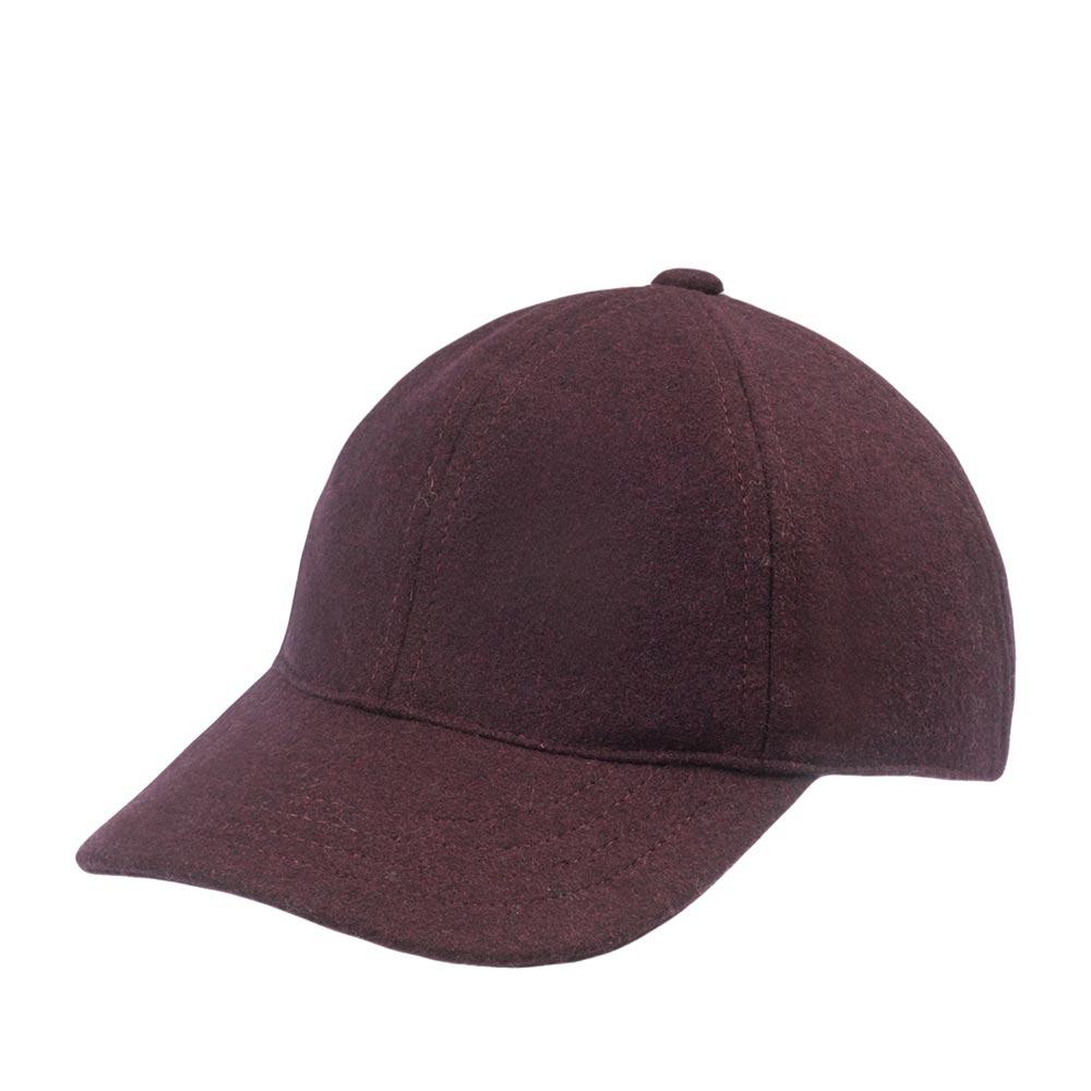 Бейсболка CHRISTYS BASEBALL CAP csk100663 фото