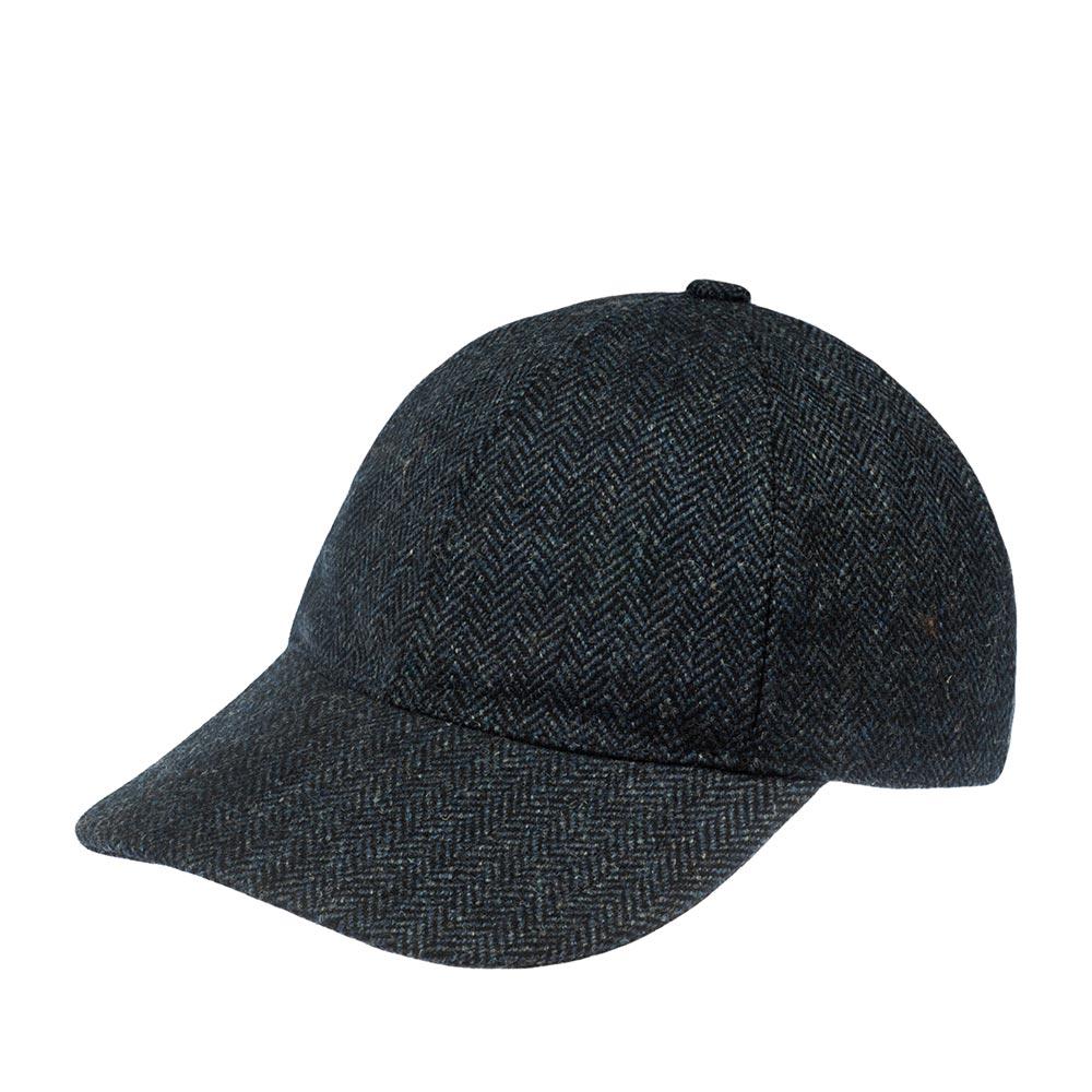Бейсболка CHRISTYS BASEBALL CAP csk100685 фото