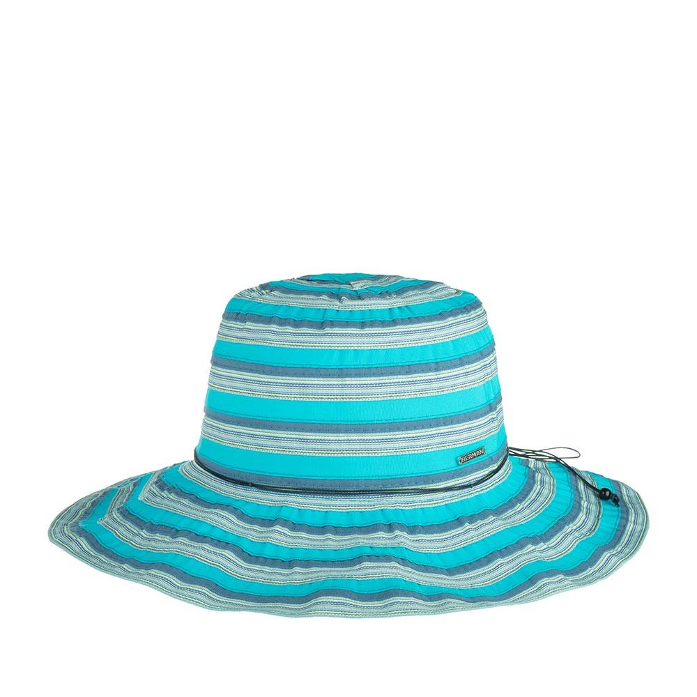 Шляпа с широкими полями R MOUNTAIN R MOUNTAIN
