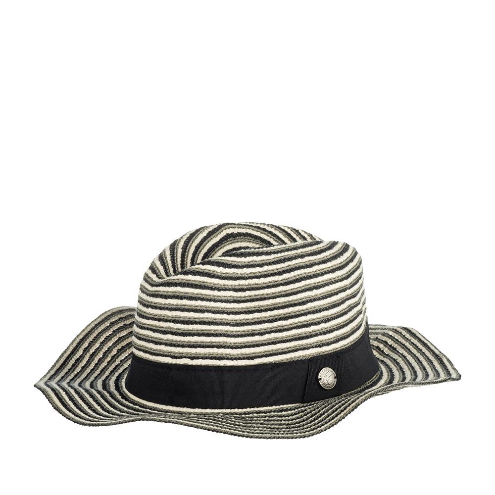 Шляпа федора R MOUNTAIN