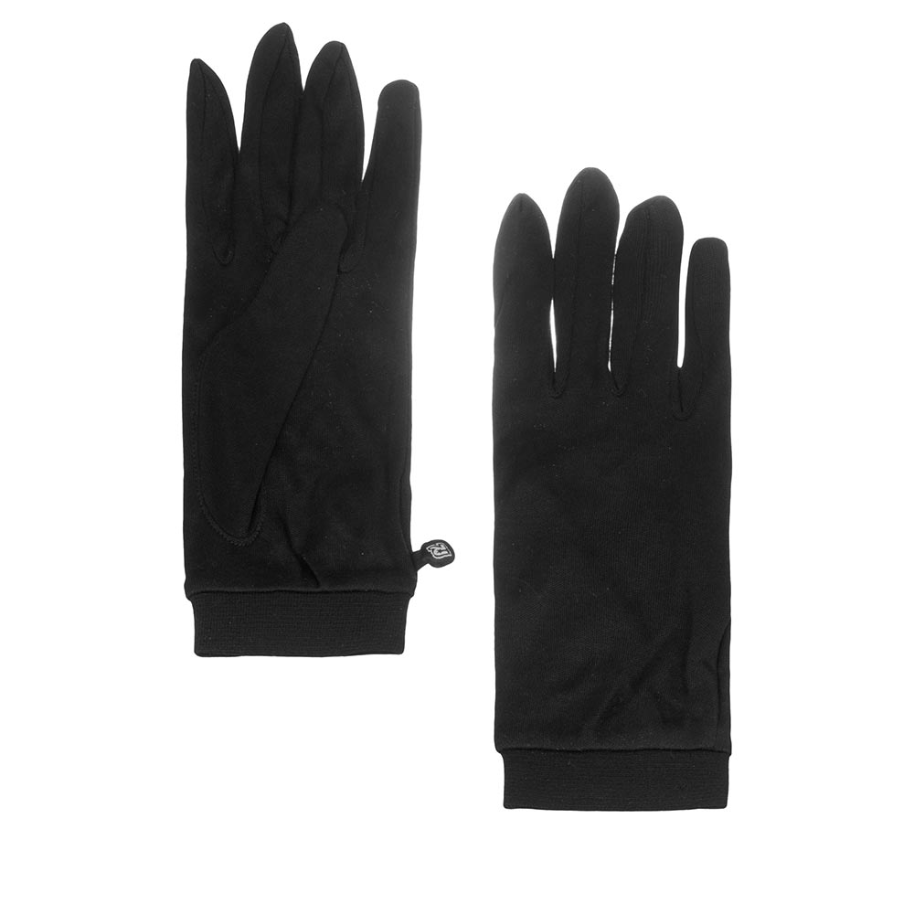 Перчатки R MOUNTAIN арт. TECH 4612 (черный)