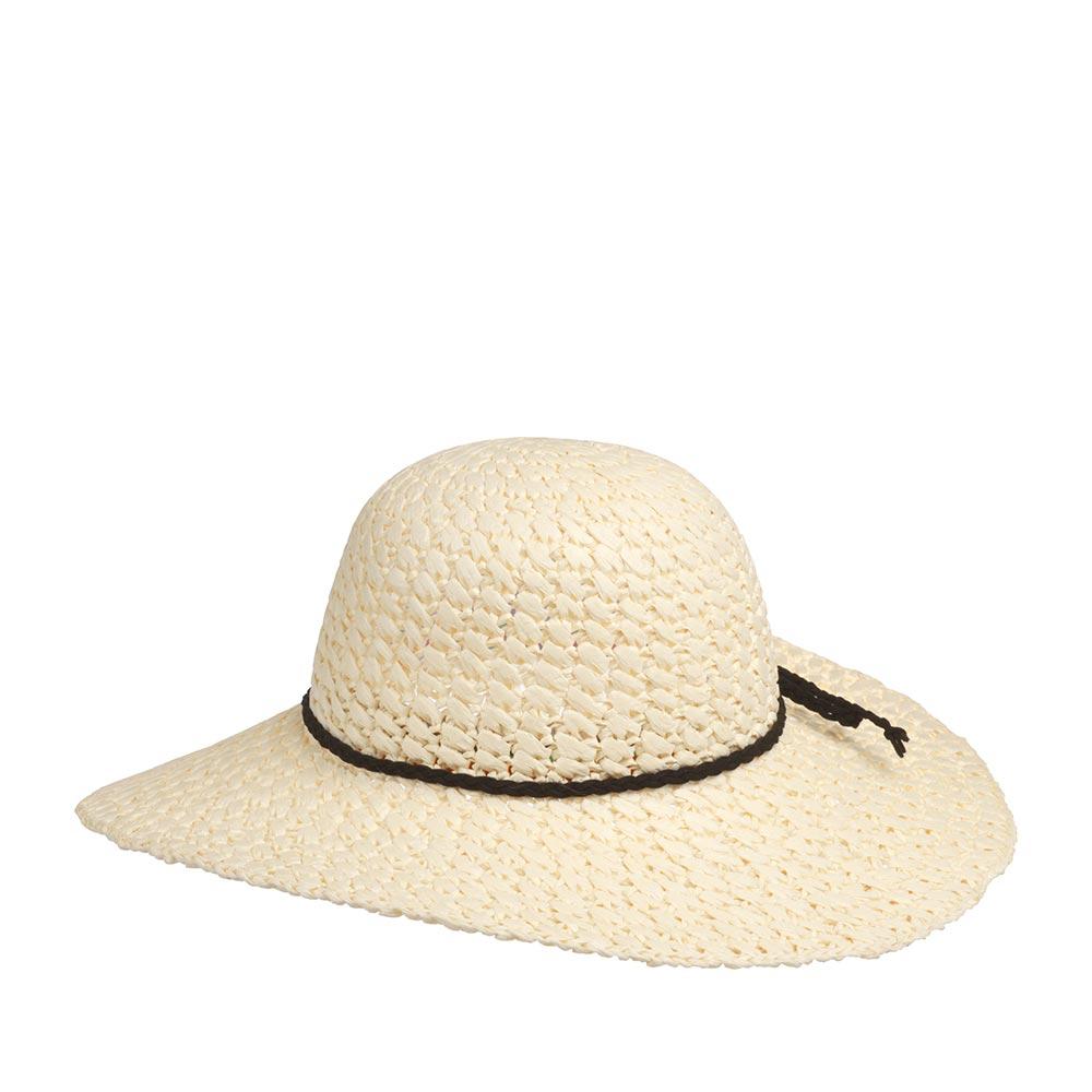 Шляпа HERMAN арт. QUEEN CALAS (бежевый)