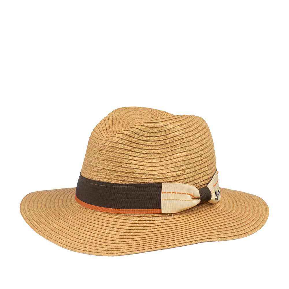 Шляпа федора HERMANШляпы<br>