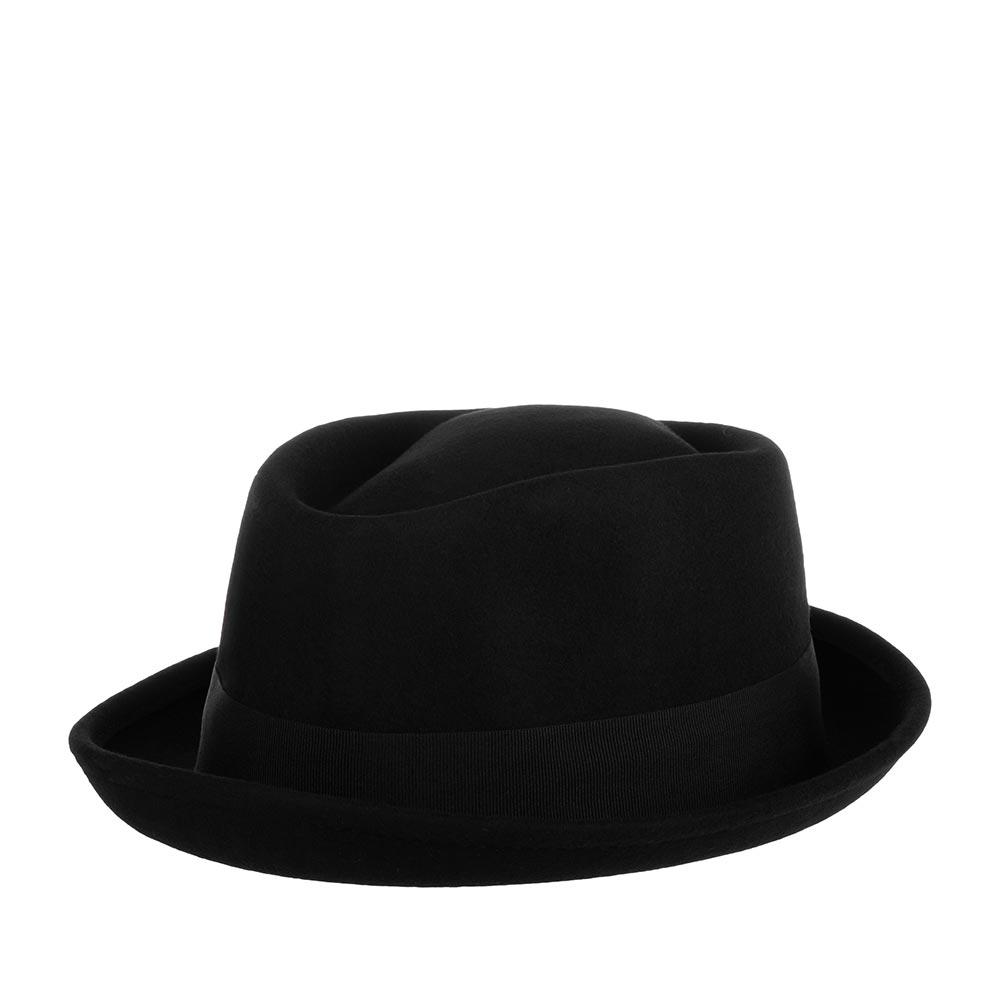 Шляпа поркпай HERMANШляпы<br>