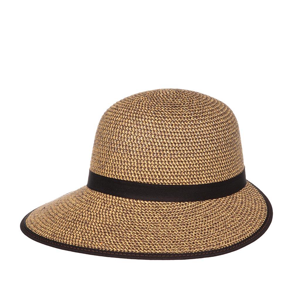 Шляпа клош HERMAN