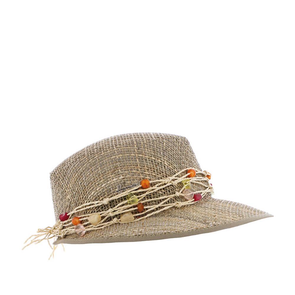 Шляпа клош HERMANШляпы<br>