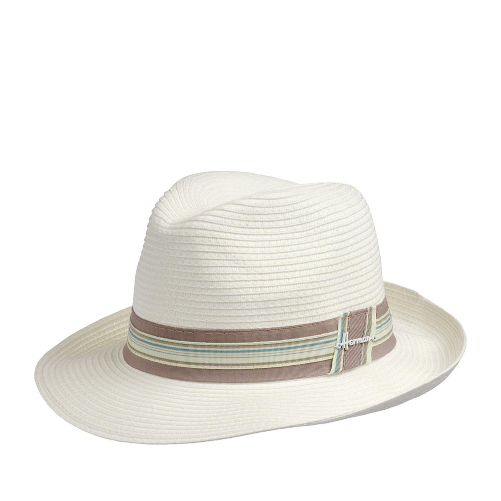 Шляпа федора HERMAN O MYGOD фото