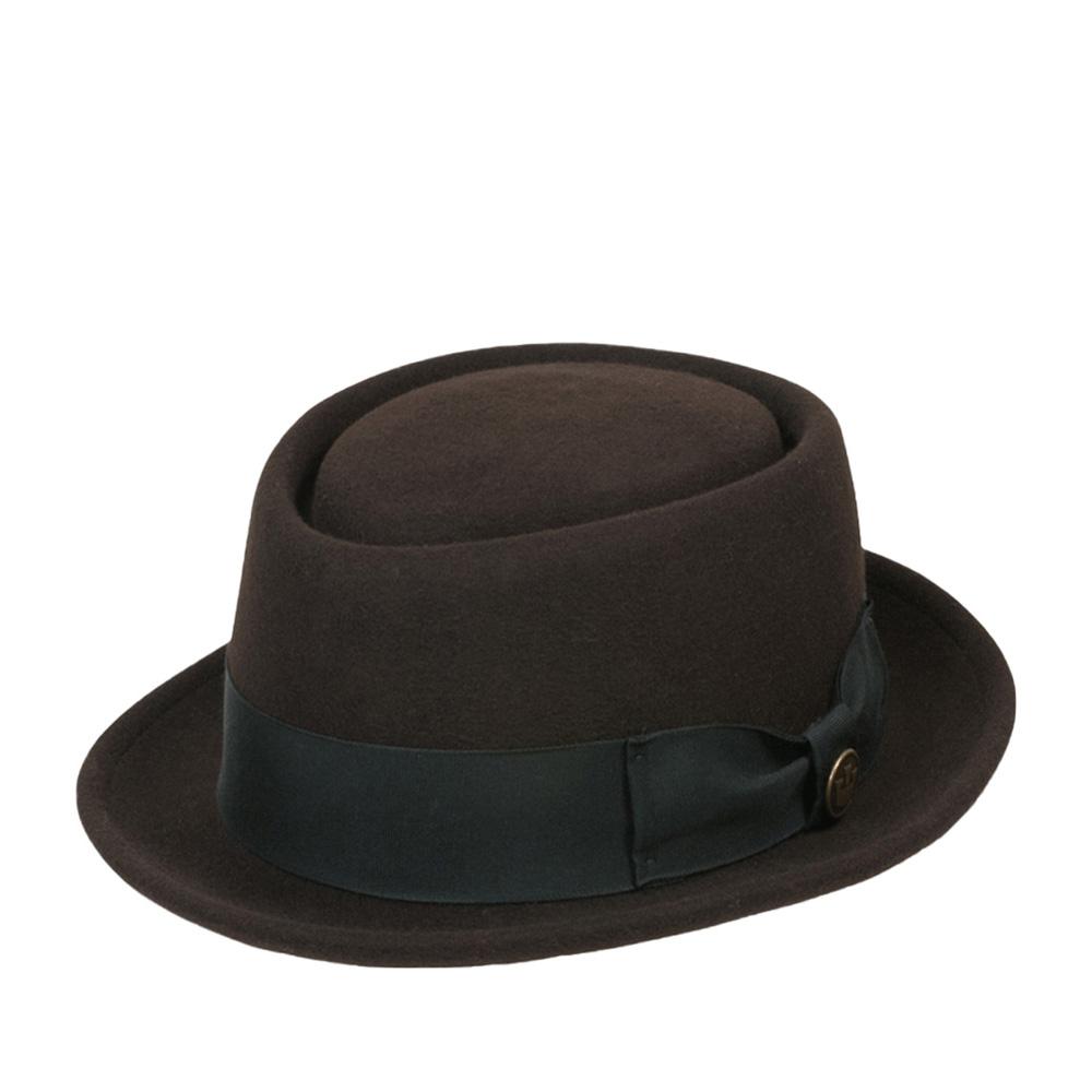 Шляпа поркпай GOORIN BROTHERS 90-130-14-59