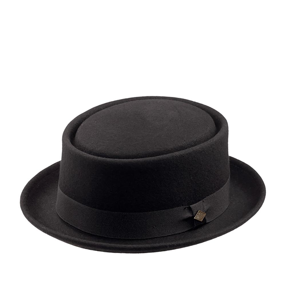 Шляпа поркпай GOORIN BROTHERS GOORIN BROTHERS