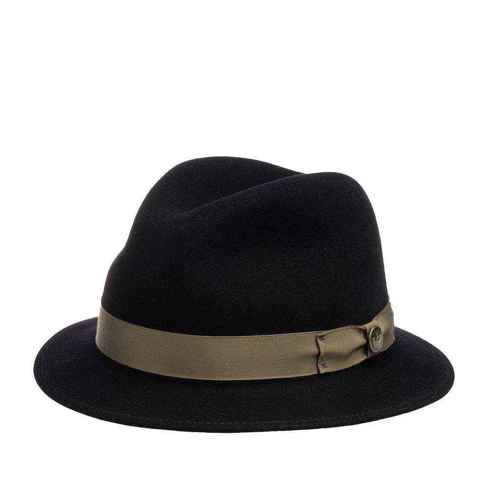 Шляпа федора GOORIN BROTHERS 100-9380 фото